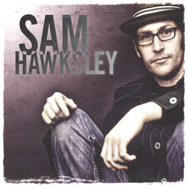 Sam Hawksley 600x600