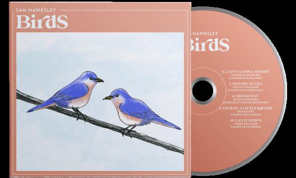 Album Upright-crop